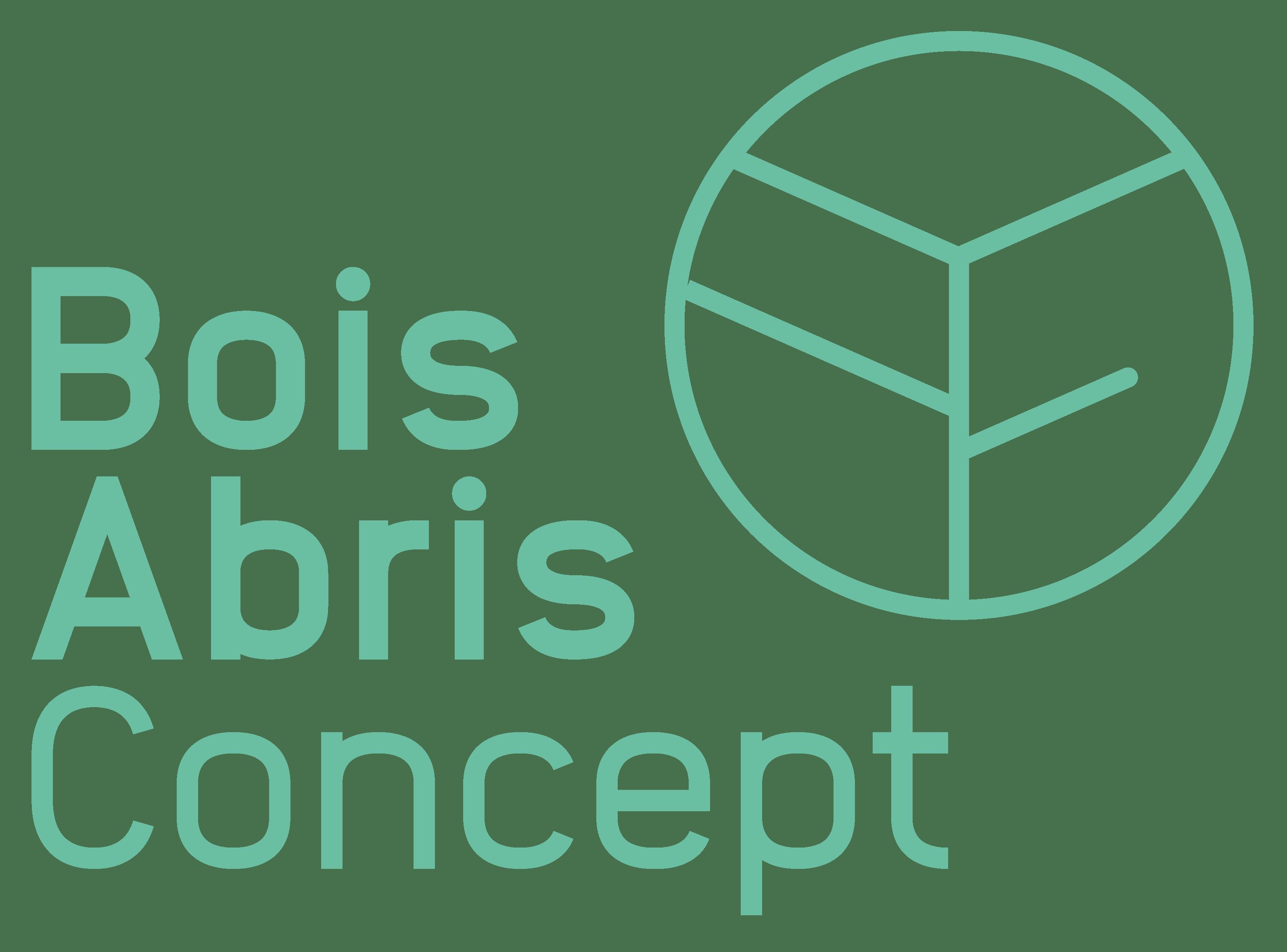 Bois Abris Concept